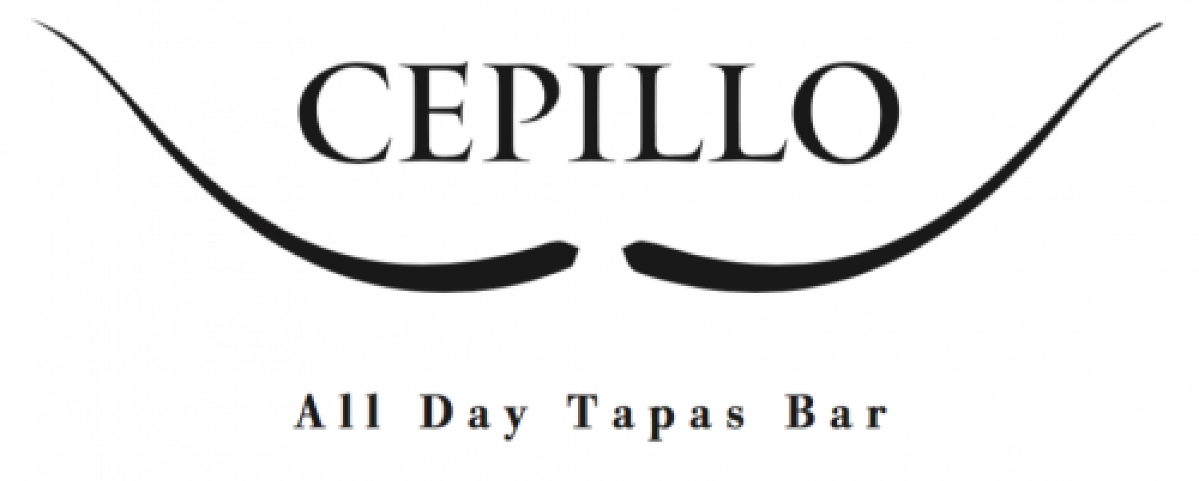 cepillo all day tapas bar κηφισιά